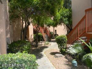 3131 W Cochise Dr #APT 117, Phoenix AZ 85051
