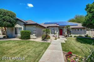 1116 W Las Palmaritas Dr, Phoenix AZ 85021