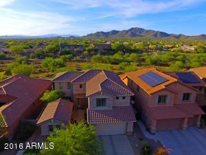 2146 W Clearview Trl, Phoenix AZ 85086