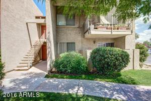 5525 East Thomas Road, Phoenix AZ 85018