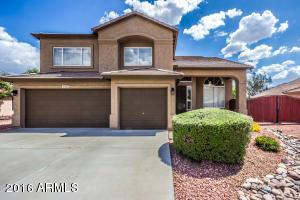 Loans near  W Escuda Dr, Glendale AZ