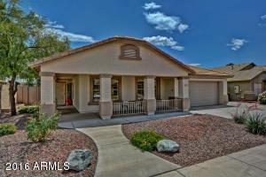 3325 W Adobe Dam Rd, Phoenix AZ 85027
