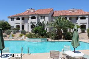 10401 N 52nd St #APT 216, Paradise Valley AZ 85253