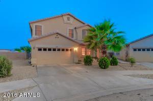 3103 W Alta Vista Rd, Phoenix AZ 85041