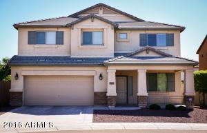23913 N 23rd Way, Phoenix AZ 85024