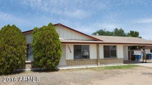 1538 W Villa Rita Dr, Phoenix AZ 85023
