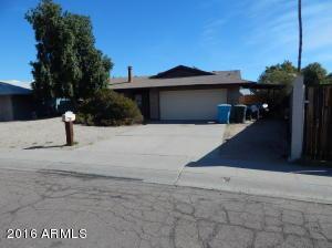 9635 N 36th Dr, Phoenix AZ 85051