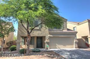 10752 W Taft St, Phoenix AZ 85037