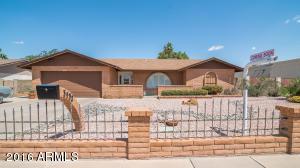3532 W Emig Rd, Phoenix AZ 85053