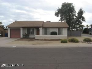 Loans near  W Apollo Ave, Tempe AZ