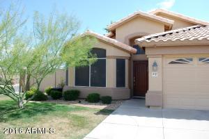 14417 S 46th St, Phoenix AZ 85044