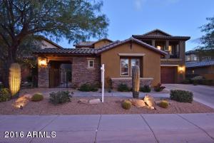 21725 N 37th St, Phoenix AZ 85050