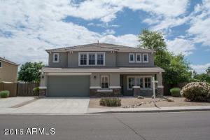 Loans near  E Shannon St, Gilbert AZ