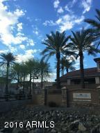 1024 E Frye Rd #APT 1037, Phoenix AZ 85048