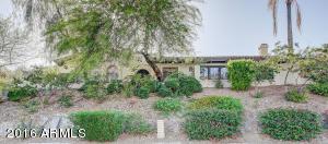 7750 N 18th St, Phoenix AZ 85020
