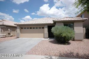 4603 S 26th Dr, Phoenix AZ 85041
