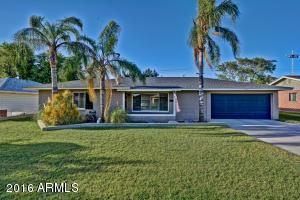 4450 E Clarendon Ave, Phoenix AZ 85018