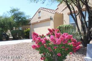 11810 W Yuma St, Avondale, AZ