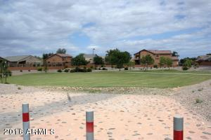 37978 N Beverly Ave, San Tan Valley, AZ
