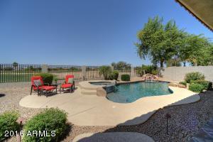 2612 N 141st Ln, Goodyear, AZ