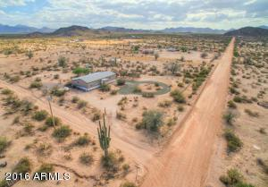 48223 W Sotol Rd, Maricopa AZ 85139