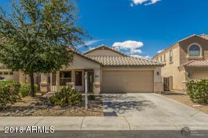 40454 W Robbins Dr, Maricopa AZ 85138