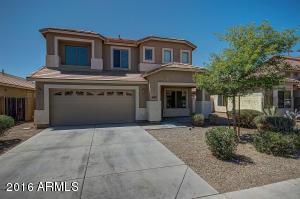 45489 W Tulip Ln, Maricopa AZ 85139
