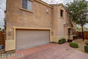 22041 N 30th Dr, Phoenix, AZ