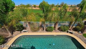 2645 N 137th Ave, Goodyear, AZ