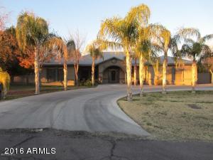 Loans near  W Cavalier Dr, Glendale AZ