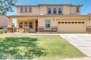 2541 E Shannon St, Gilbert, AZ