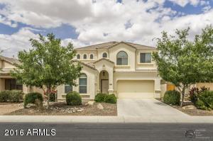 41324 W Hayden Dr, Maricopa AZ 85138