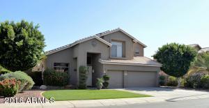 4079 E Breckenridge Way, Gilbert AZ 85234