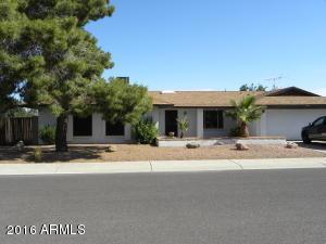 4026 W Danbury Dr, Glendale, AZ