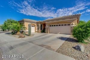 2514 W Kachina Trl, Phoenix, AZ