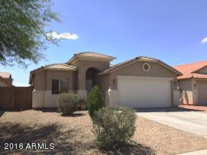 3430 S 96th Ave, Tolleson, AZ