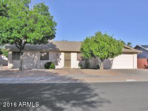 11239 S Tomi Dr, Phoenix, AZ