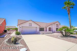 15023 W Heritage Dr, Sun City West, AZ