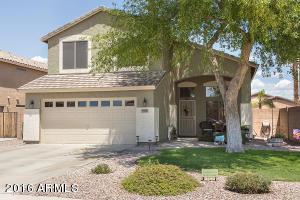 9174 W Runion Dr, Peoria, AZ