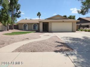 2103 E Pueblo Ave, Mesa, AZ