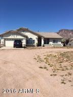 5080 E Cactus Wren St #APT 0, Apache Junction, AZ