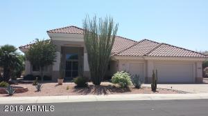 16103 W Huron Dr, Sun City West, AZ