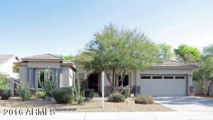 Loans near  E Harrison St, Gilbert AZ