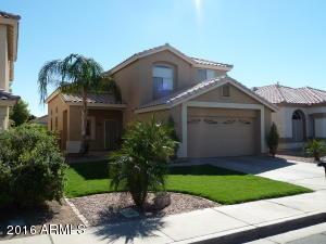 Loans near  W Ross Dr, Chandler AZ