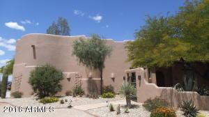 51222 N 293rd Ave, Wickenburg, AZ