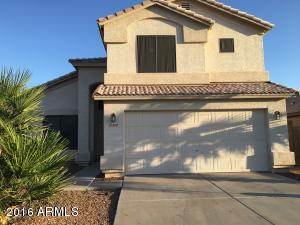8939 W Harmony Ln, Peoria, AZ