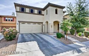 8557 N 63rd Dr, Glendale, AZ