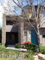 1755 Rustic Timbers Ln #APT 201, Prescott, AZ