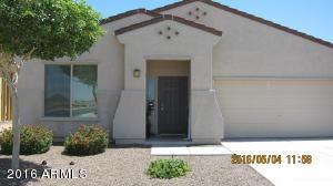 25741 N 131st Dr, Peoria, AZ
