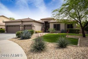 14559 W La Reata Ave, Goodyear, AZ